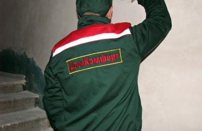 remont-podezdov3