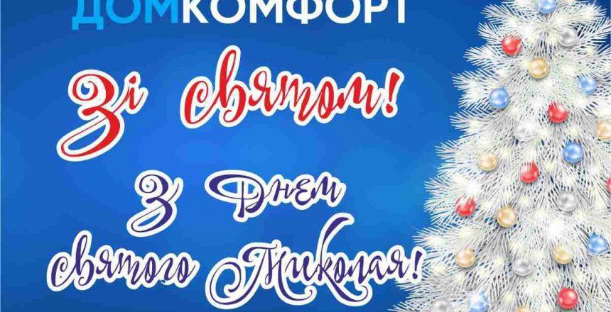 photo5400126587183148953